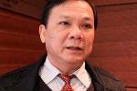 Lùm xùm chuyện bổ nhiệm cán bộ tại Thanh tra Chính phủ
