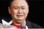 Phóng sự của Phố Bolsa TV về việc Minh Béo bị bắt vì tội xâm hại tình dục trẻ vị thành niên