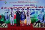 Lo sợ đa cấp lừa đảo dân, Quảng Ninh công bố đường dây nóng