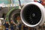 Bên trong xưởng chế tạo máy bay lớn nhất thế giới