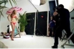 Video: Phì cười với quảng cáo 'dị' nhất mọi thời đại