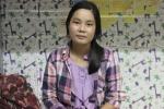 Hoàn cảnh đáng thương của nữ sinh rửa bát thuê lấy tiền đi thi