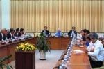 Chủ tịch UBND TP.HCM cam kết bảo vệ doanh nghiệp nước ngoài