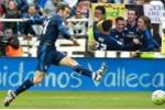 Thiếu Ronaldo, Real Madrid thăng hoa nhờ Gareth Bale