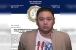 'Thật xấu hổ khi phải bắt giữ Minh Béo về tội quấy rối tình dục trẻ em'