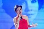 Gương mặt thân quen: 'Chết cười' với Mỹ Linh phiên bản 'làm quá' của bạn gái Công Phượng