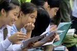 Đầu tư hơn 365 triệu USD xây đại học Việt Nhật