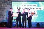 Những sự kiện nổi bật của FPT Software trong năm 2013