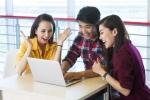 Ngày mua sắm trực tuyến mùa thu: Vietjet tung 400.000 vé giá từ 0 đồng