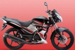 5 mẫu xe côn tay bị Yamaha 'khai tử' trong im lặng
