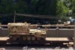 Đưa quân đến biên giới Triều Tiên: Bộ Quốc phòng Trung Quốc nói gì?