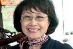 NSƯT Kim Tiến kể chuyện lần đầu thuyết minh Tây Du Ký