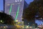 Cơ hội đào tạo ngành kỹ thuật tại Úc