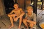 Những tập tục kỳ lạ của tộc người Xinh Mun ở Tây Bắc