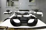 Những tử tù may mắn được minh oan trước giờ hành quyết