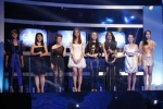 BK2 Vietnam Idol: Đêm nhạc của nhan sắc và cá tính