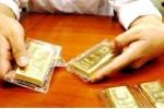 Giá vàng tuần này sẽ đạt ngưỡng bao nhiêu?
