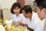 Gần 500 khách hàng hào hứng trải nghiệm cuộc sống đẳng cấp tại FLC Sầm Sơn