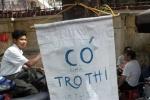 Giá nhà trọ, nhà nghỉ ở Hà Nội 'nhảy múa' cận ngày thi THPT quốc gia