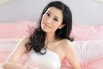 6 cô vợ tuyệt sắc của 'Vi Tiểu Bảo' Châu Tinh Trì