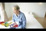 Bệnh Parkinson ở người cao tuổi: Đừng nhầm bệnh khớp