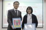 """Học sinh Vinschool đạt giải Nhì Thế giới cuộc thi vẽ """"chống đói nghèo"""" của FAO"""
