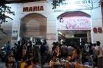 Bệnh nhân chết tại phòng khám Maria do sốc phản vệ