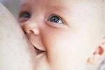 Phát hiện chất trong sữa mẹ làm giảm nguy cơ truyền HIV