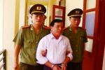 Bắt giam Chủ tịch xã ăn chặn tiền của đối tượng chính sách