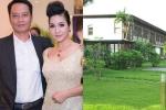 Loạt sao Việt nổi tiếng bị trộm đột nhập tận phòng riêng