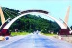 Bộ TN&MT lập đoàn kiểm tra môi trường khu kinh tế Vũng Áng