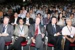 BTIC 2012 - Hội nghị khởi nghiệp lớn nhất Việt Nam