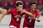 Bí ẩn bóng đá Trung Quốc: Mua nhiều sao, ĐTQG vẫn lao đao