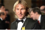Tập Cận Bình thăm CH Séc, Nedved nhận lời thay David Beckham