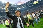 Antonio Conte thuyết phục tỷ phú Abramovich như thế nào?