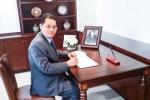 Đại sứ Campuchia tại Hàn Quốc bị bắt phục vụ điều tra tham nhũng