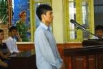 Án oan chấn động: Đủ căn cứ buộc tội Lý Nguyễn Chung