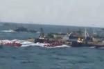 Xâm nhập trái phép biển Hàn Quốc, ngư dân Trung Quốc bị bắn chết