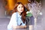 Thảo Trang: 'Tôi trắng tay khi ly hôn Phan Thanh Bình'