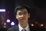 Gặp chàng trai Việt tài năng sẽ tới Google thực tập