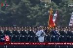 Chống tham nhũng, Trung Quốc cấm quân đội tham gia làm kinh tế