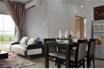 Mẹo phong thủy cực kỳ quan trọng khi thiết kế căn hộ nhỏ