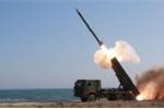 Mỹ thừa nhận hệ thống phòng thủ tên lửa có thể bị tên lửa Triều Tiên 'khoan thủng'