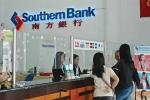 Gia đình ông Trầm Bê 'vượt rào', Southern Bank lao đao