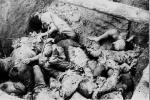 Ám ảnh đêm thảm sát man rợ của Khmer Đỏ ở Tây Ninh