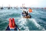 Trung Quốc cấm đánh bắt ở Biển Đông: Hiểm nguy nào chờ ngư dân Việt?