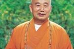 Trụ trì bị ám sát, con gái và nhà chùa đòi thừa kế