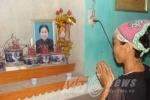 Chuyện tình xúc động ở Thái Bình: Nhường chồng cho… em gái