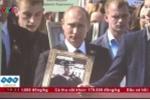 Video: Trải nghiệm quán cà phê Tổng thống Putin ở Nga