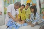 Phương pháp phẫu thuật tim mới tại Việt Nam